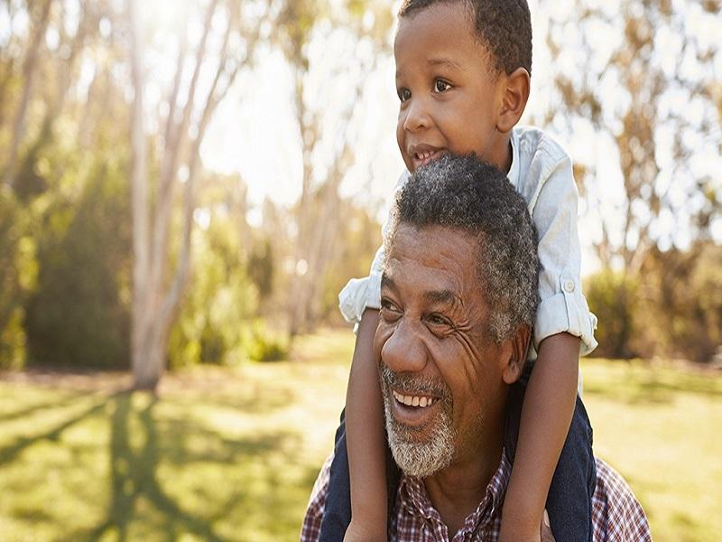 نوروفیدبک در سالمندان