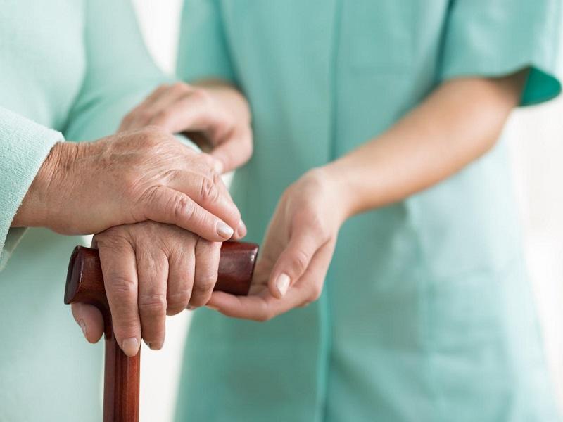 درمان پارکینسون با tCDS