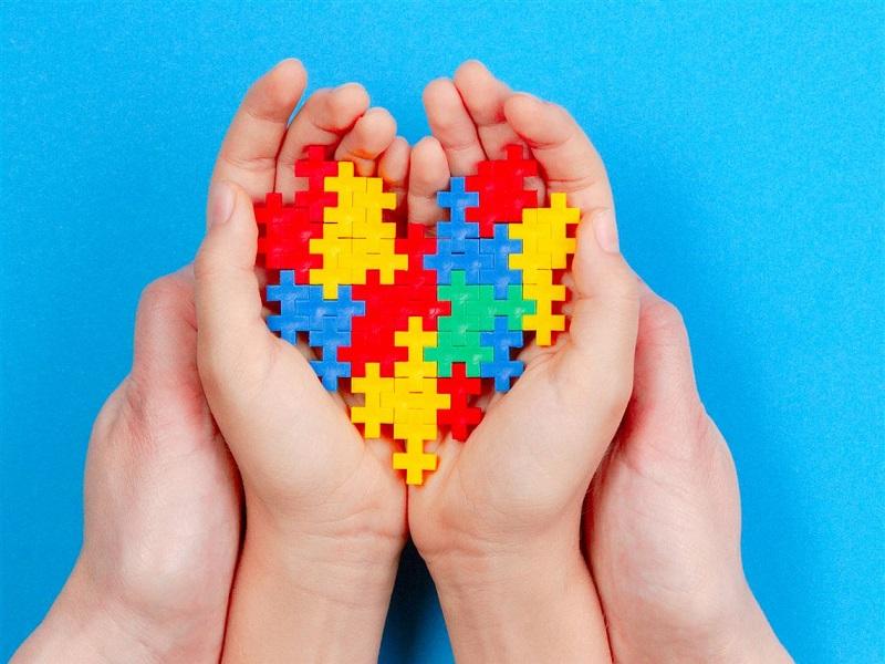توانبخشی شناختی اوتیسم