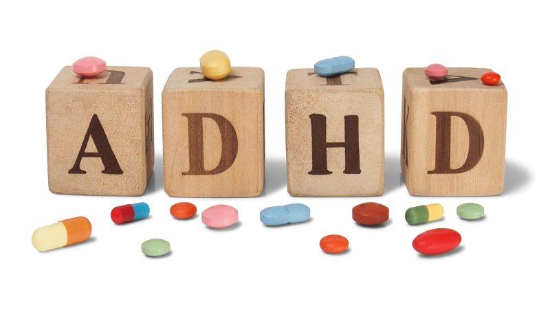 درمان حافظه کودکان adhd با نوروفیدبک