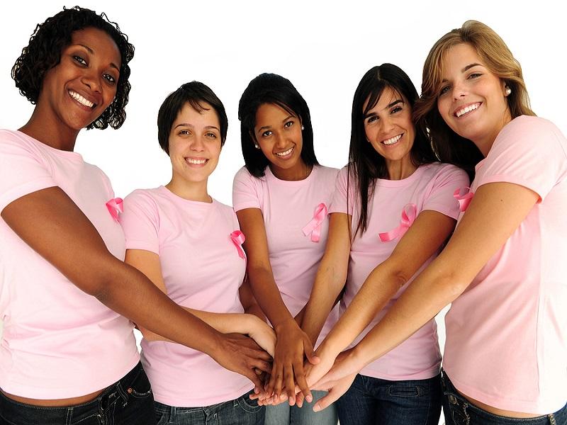 اثر توانبخشی شناختی بر عملکرد شناختی افرادد بهبود یافته سرطانی