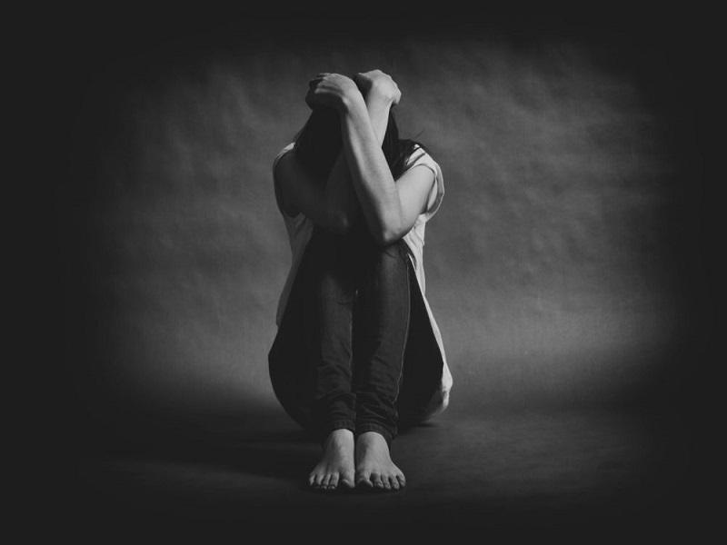 اضطراب اجتماعی زنان