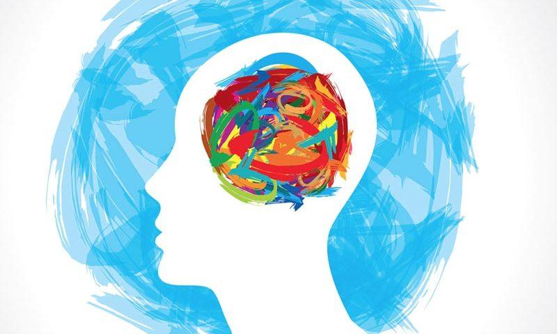 تروما و کاهش عملکرد های شناختی در بزرگسالان