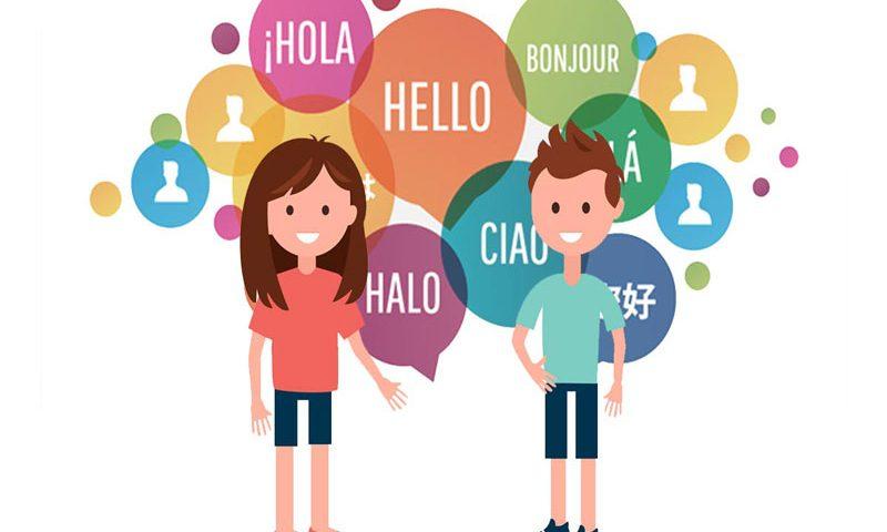 اثر دو زبان بودن بر اختلال شناختی(CR)