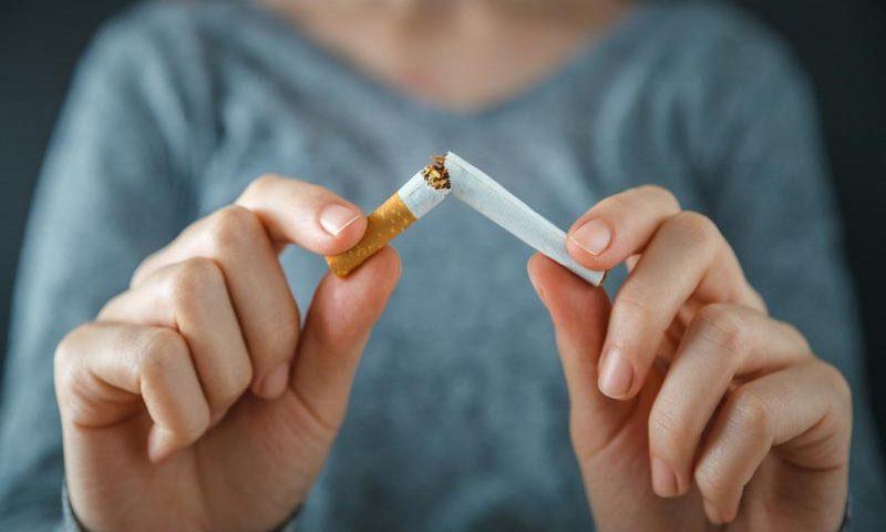 عوارض مصرف سیگار در عملکرد جنسی مردان
