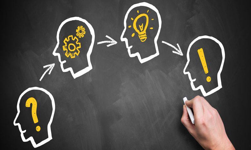 روش جدید پیش بینی افت عملکرد های شناختی