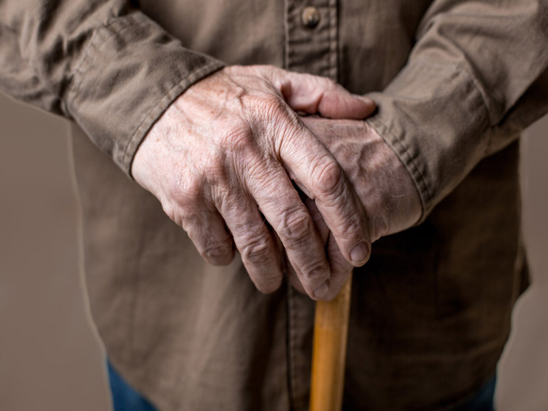 tdcs افراد مسن
