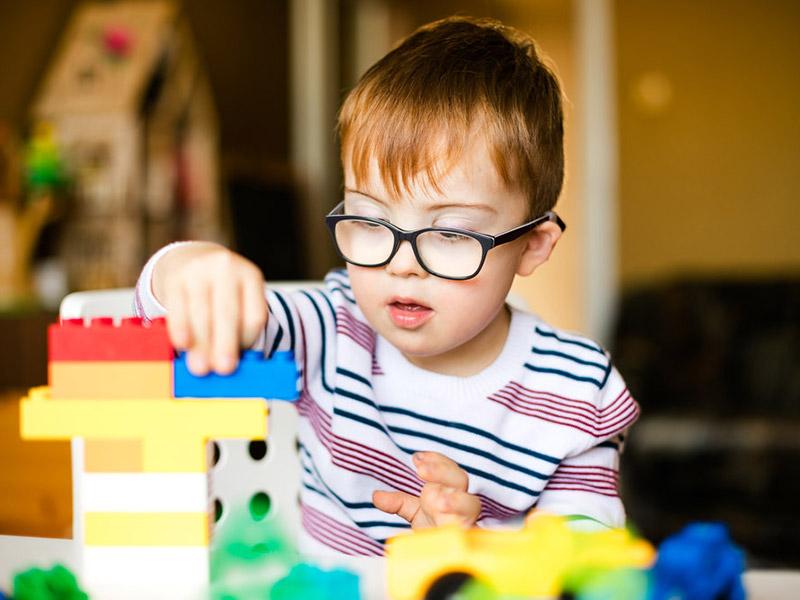 تأثیر نوروفیدبک بر اوتیسم