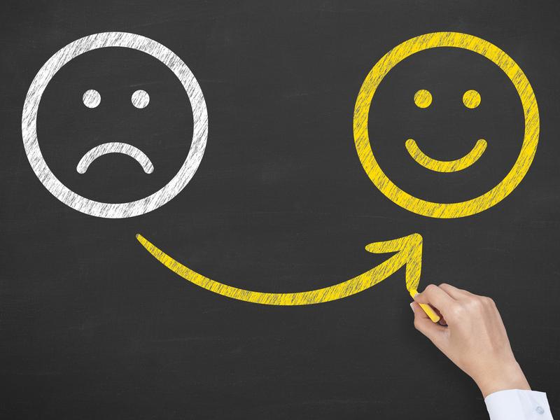 استفاده از rTMS در ردمان اضطراب