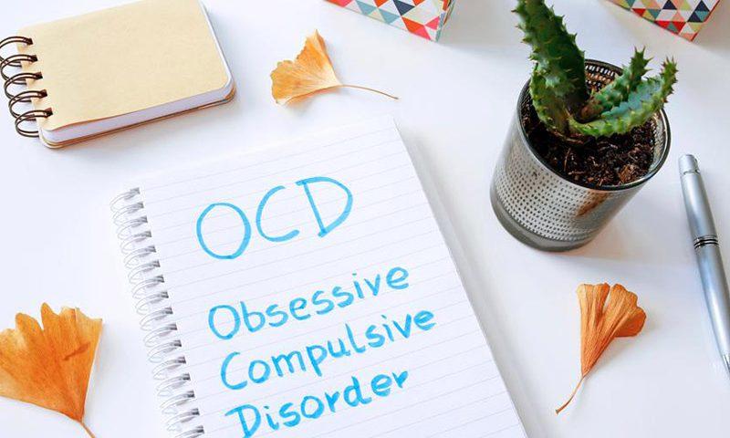 تآثیر کرونا(COVID-19) بر وسواس(OCD)